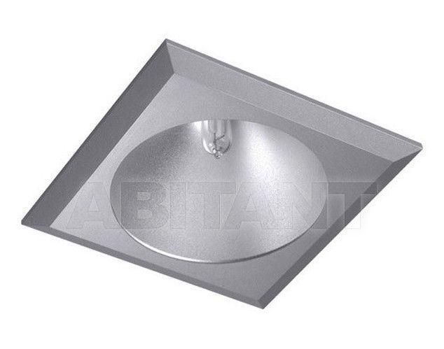 Купить Встраиваемый светильник Leds-C4 Architectural DN-1006-N3-B9