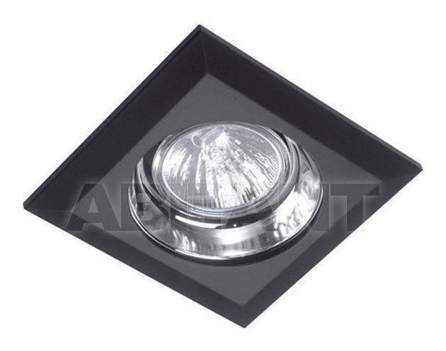 Купить Встраиваемый светильник Leds-C4 Architectural DN-1009-60-B9