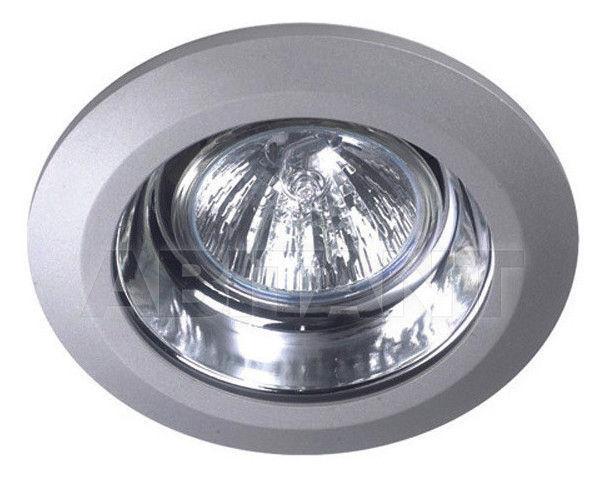 Купить Встраиваемый светильник Leds-C4 Architectural DN-1012-S2-B9