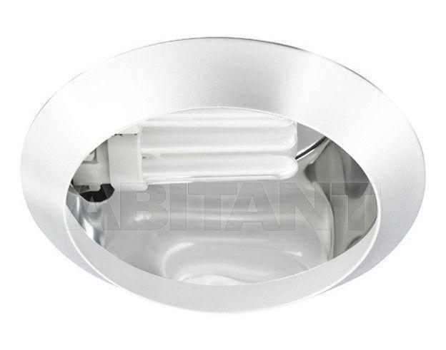 Купить Встраиваемый светильник Leds-C4 Architectural DN-1301-14-00