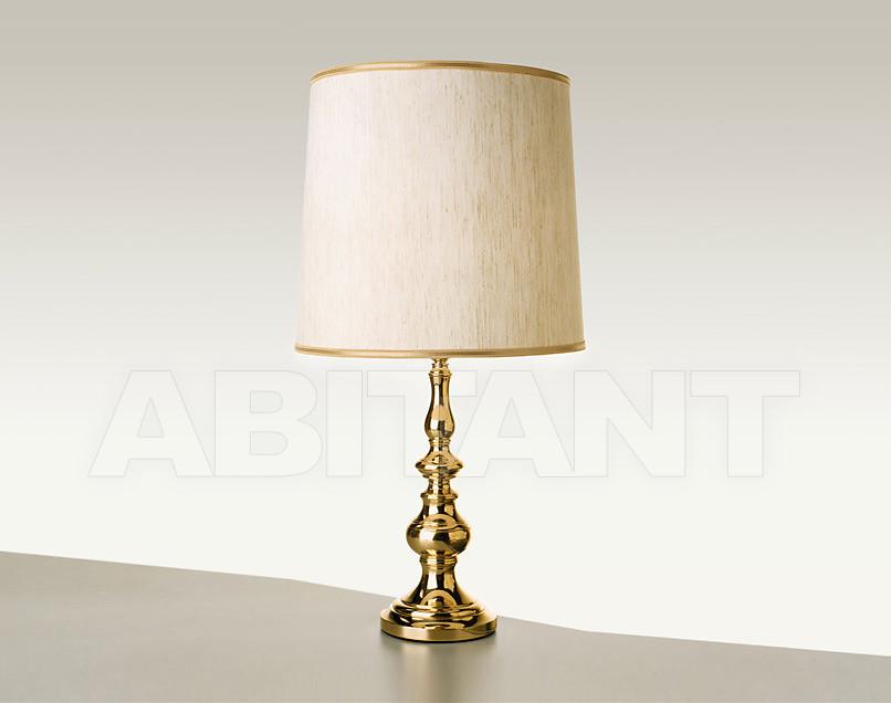 Купить Лампа настольная Lampart System s.r.l. Luxury For Your Light REA