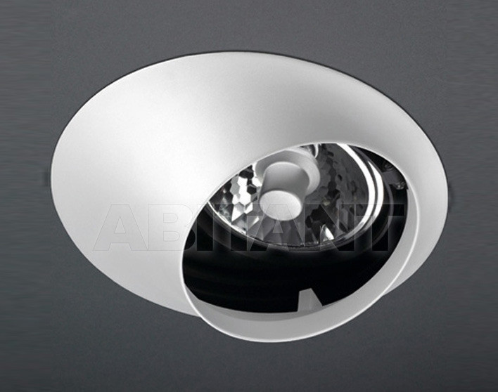 Купить Встраиваемый светильник Leds-C4 Architectural DN-1302-14-00