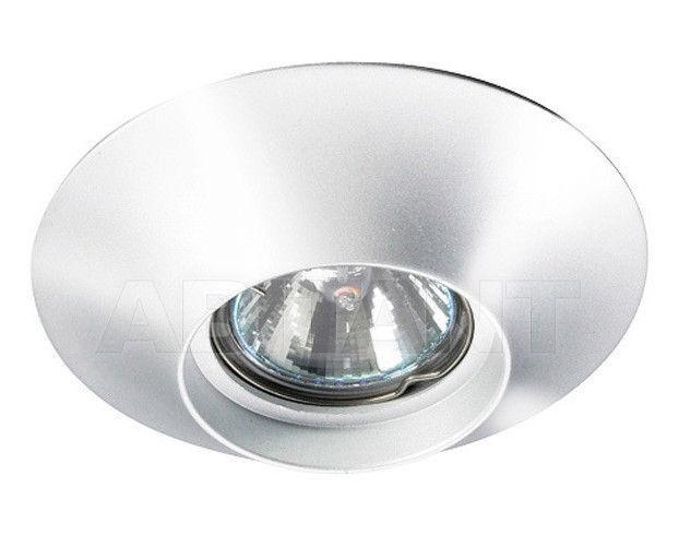 Купить Встраиваемый светильник Leds-C4 Architectural DN-1303-14-00
