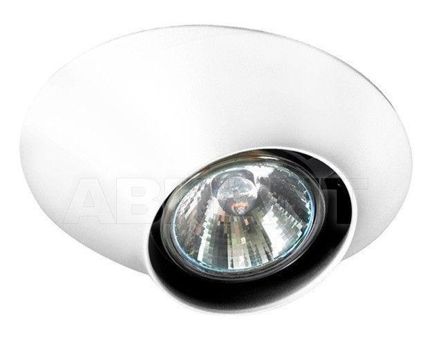 Купить Встраиваемый светильник Leds-C4 Architectural DN-1304-14-00