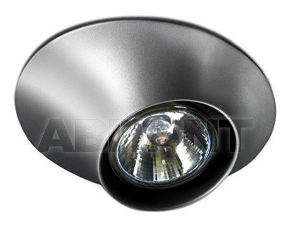 Купить Встраиваемый светильник Leds-C4 Architectural DN-1304-J2-00