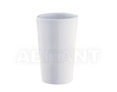 Купить Стакан для зубных щеток Vitra Idraulico A44589