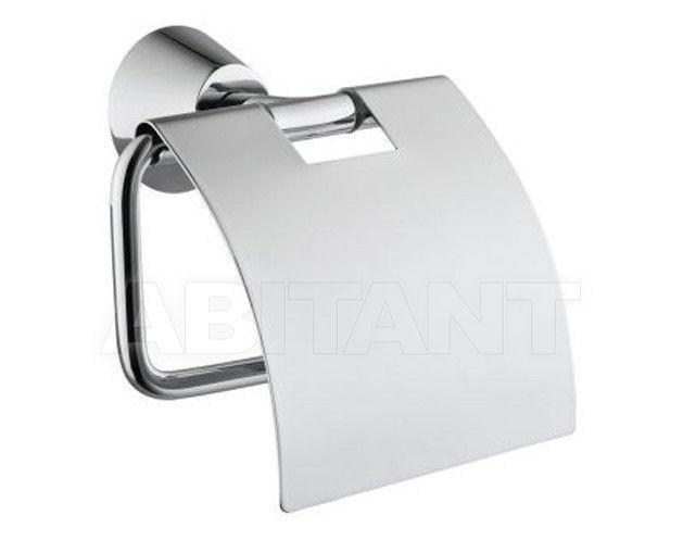 Купить Держатель для туалетной бумаги Vitra MATRIX A44580
