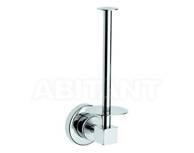 Купить Держатель для туалетной бумаги Vitra Idraulico A44532EXP