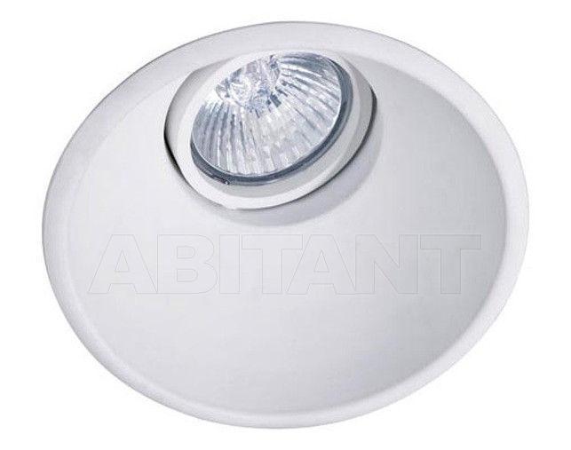 Купить Встраиваемый светильник Leds-C4 Architectural DN-1601-14-00