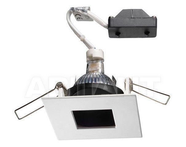 Купить Встраиваемый светильник Leds-C4 Architectural DN-1696-14-00