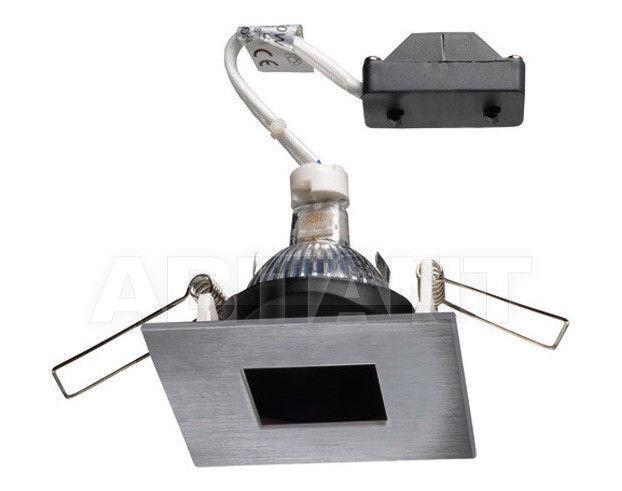 Купить Встраиваемый светильник Leds-C4 Architectural DN-1696-S2-00