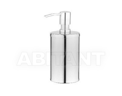 Купить Дозатор для мыла Vitra Arkitekta 44367
