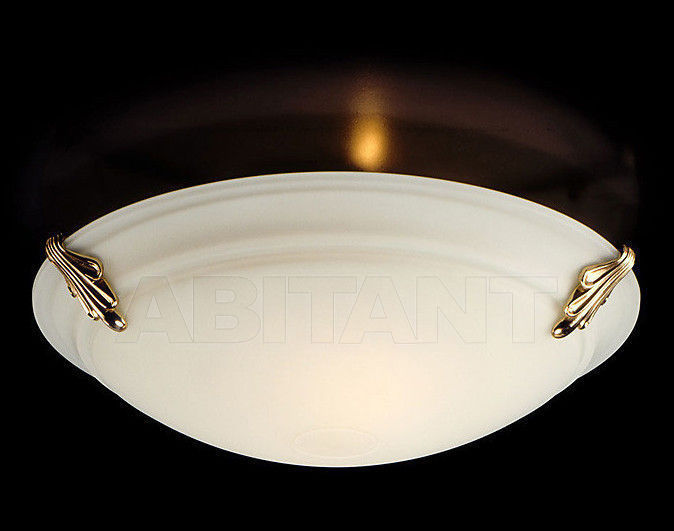 Купить Светильник Lampart System s.r.l. Luxury For Your Light 1340