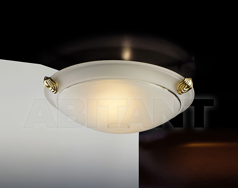 Купить Светильник Lampart System s.r.l. Luxury For Your Light 1560
