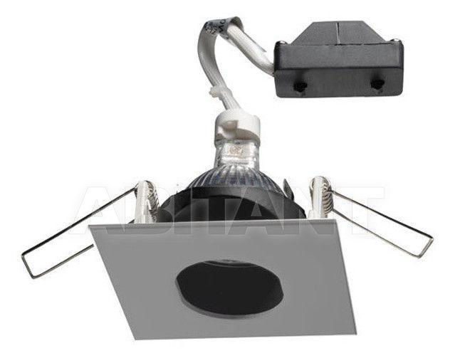 Купить Встраиваемый светильник Leds-C4 Architectural DN-1698-S2-00