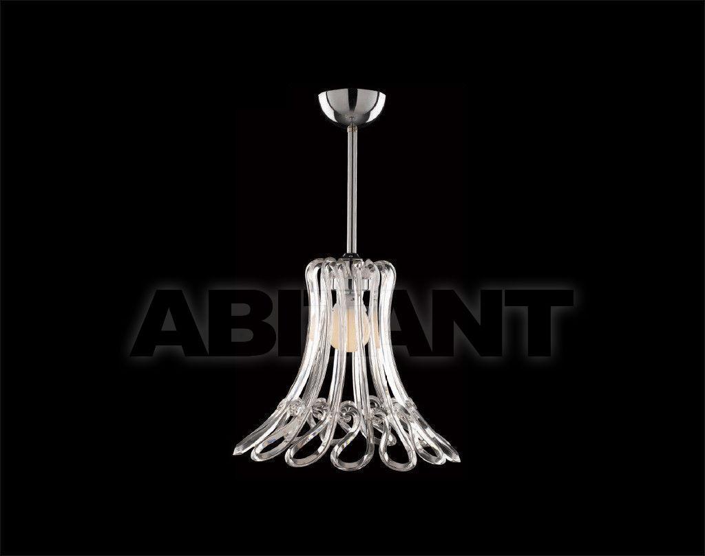 Купить Светильник Iris Cristal Contemporary 630238