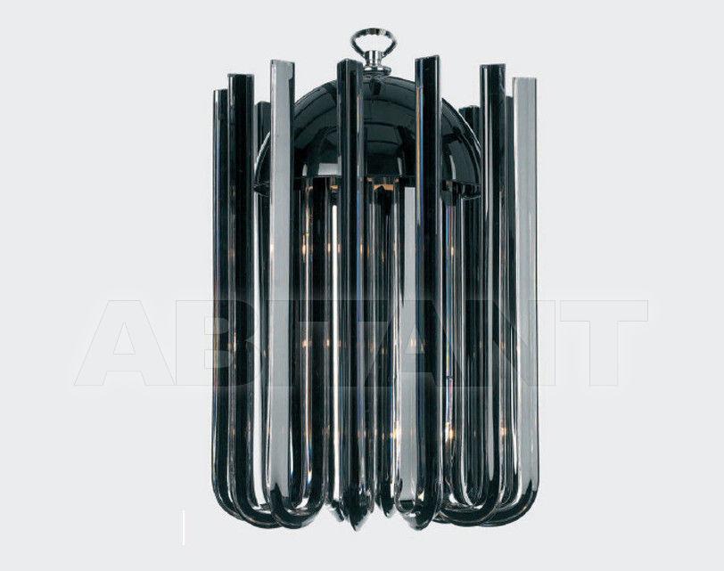 Купить Светильник Iris Cristal Contemporary 630248 1