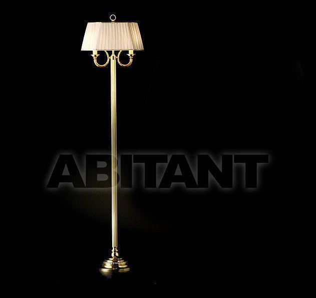 Купить Торшер Lampart System s.r.l. Luxury For Your Light 408