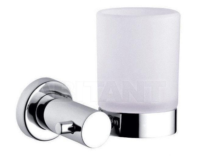 Купить Стакан для зубных щеток Vitra Ilia A44383