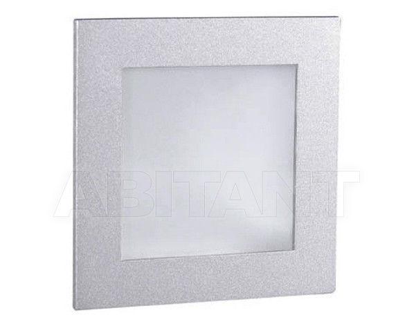 Купить Встраиваемый светильник Leds-C4 Architectural EP-0360-N3-XY