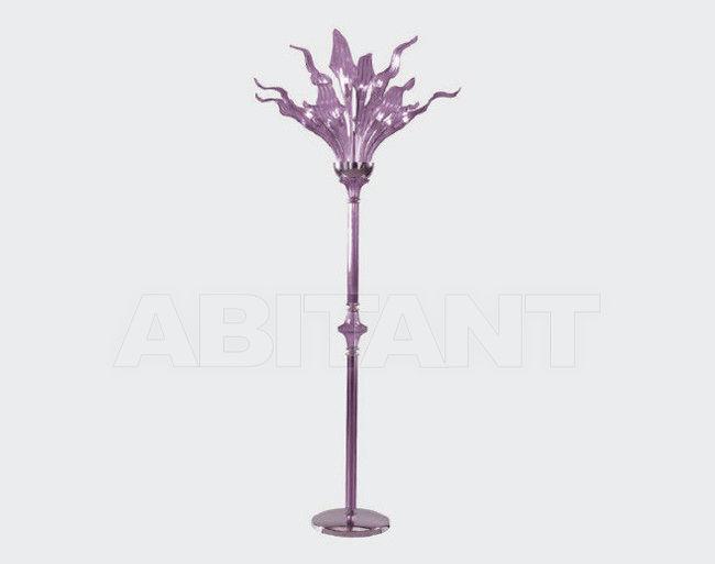 Купить Торшер Iris Cristal Contemporary 640534