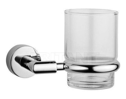 Купить Стакан для зубных щеток Vitra MINIMAX  A44780