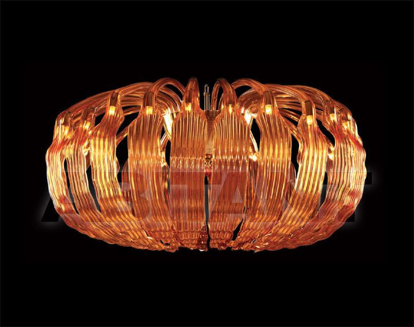 Купить Люстра Iris Cristal Contemporary 640162 26