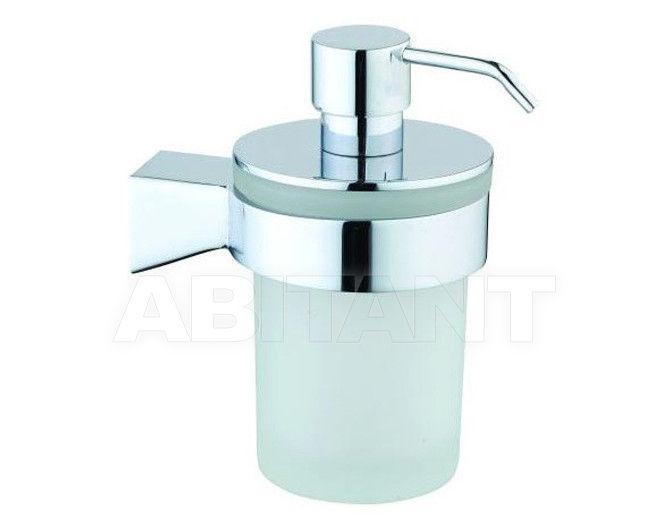 Купить Дозатор для мыла Vitra Idraulico A44978