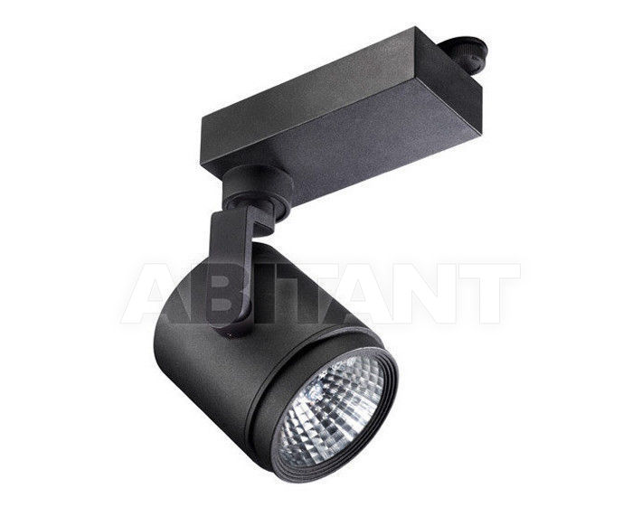 Купить Светильник-спот Leds-C4 Architectural PR-0946-60-00