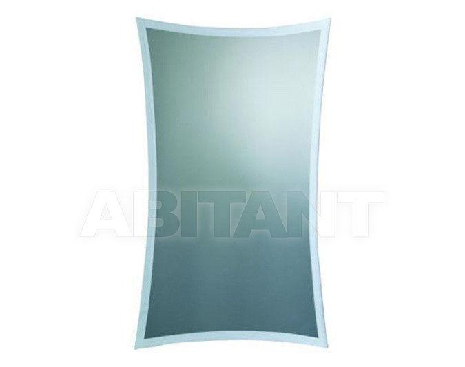 Купить Зеркало Vitra Idraulico A44628
