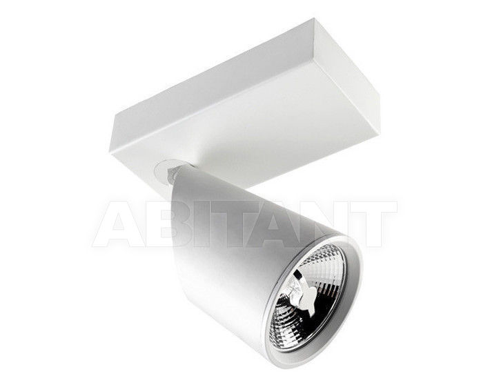 Купить Светильник-спот Leds-C4 Architectural PR-0975-14-00