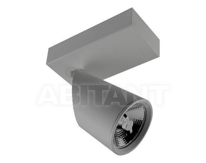 Купить Светильник-спот Leds-C4 Architectural PR-0975-N3-00