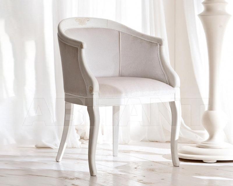 Купить Кресло CLARA Corte Zari Srl  Cortezari CLARA 277