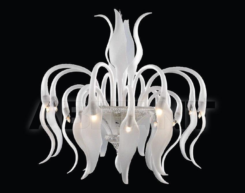 Купить Люстра VITORIA Iris Cristal Luxus 650144 20