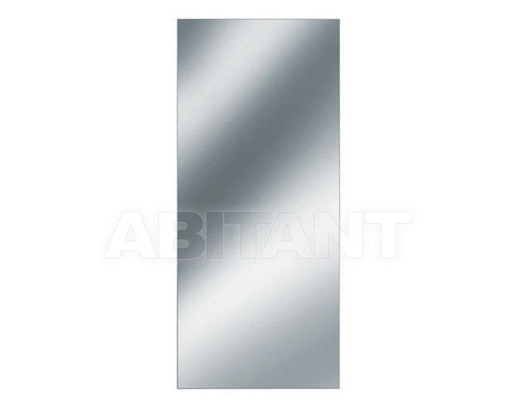 Купить Зеркало Vitra Idraulico A44632