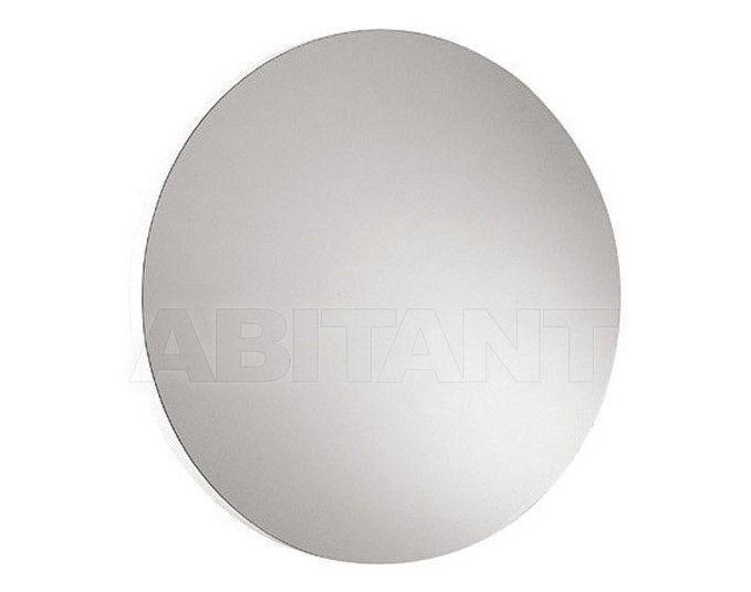 Купить Зеркало Vitra Idraulico A44037
