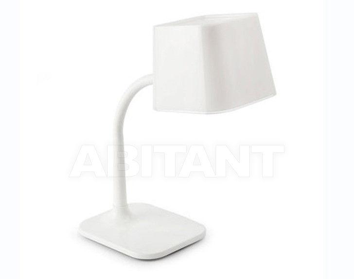 Купить Лампа настольная Faro Home 2013 29920