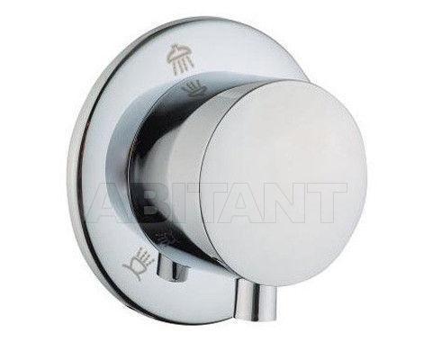 Купить Переключатель Vitra Idraulico A41650