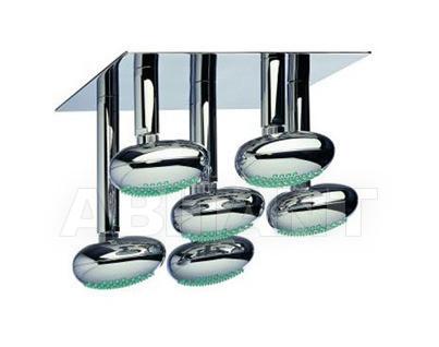 Купить Лейка душевая потолочная Vitra ISTANBUL A48023