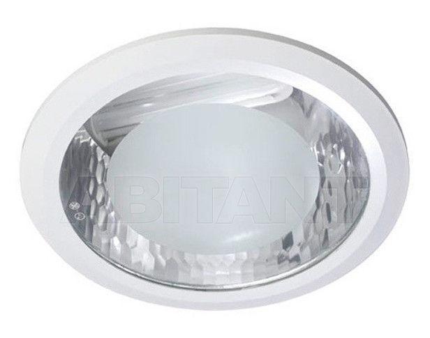 Купить Встраиваемый светильник Leds-C4 Architectural DN-0951-14-B9