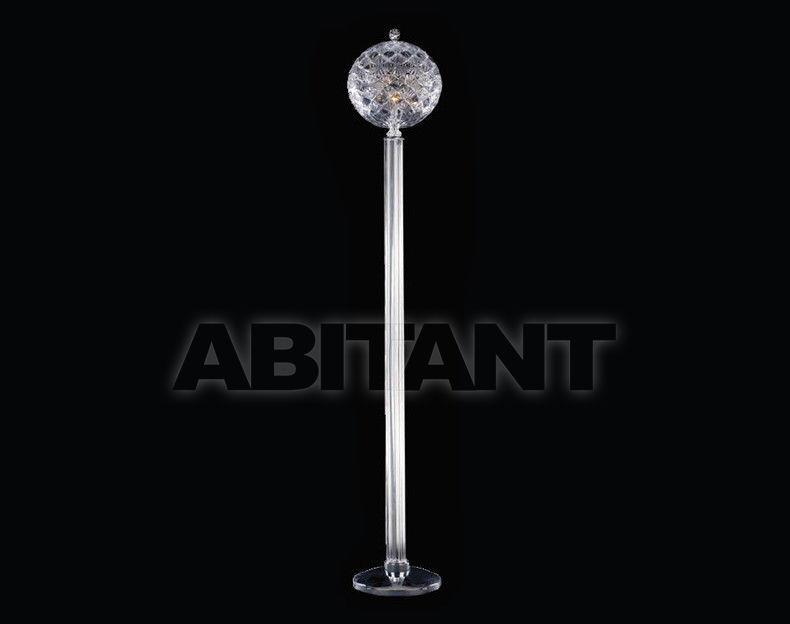 Купить Торшер Iris Cristal Luxus 620560