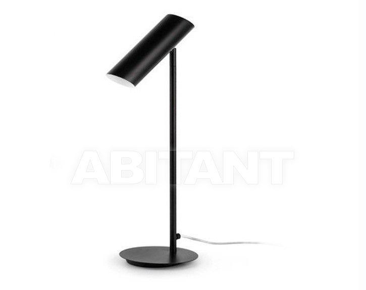 Купить Лампа настольная Faro Home 2013 29882
