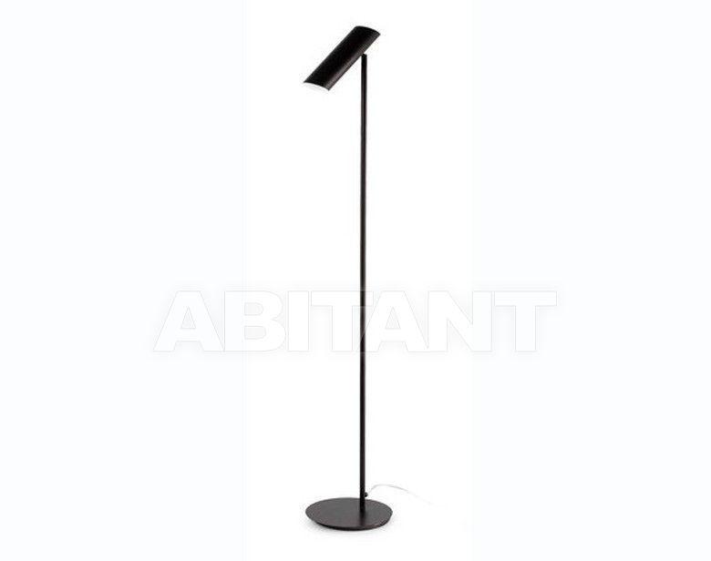 Купить Лампа напольная Faro Home 2013 29884