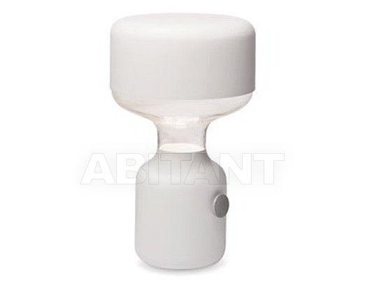 Купить Лампа настольная Vertigo Bird 2011/2012 V04018 5201