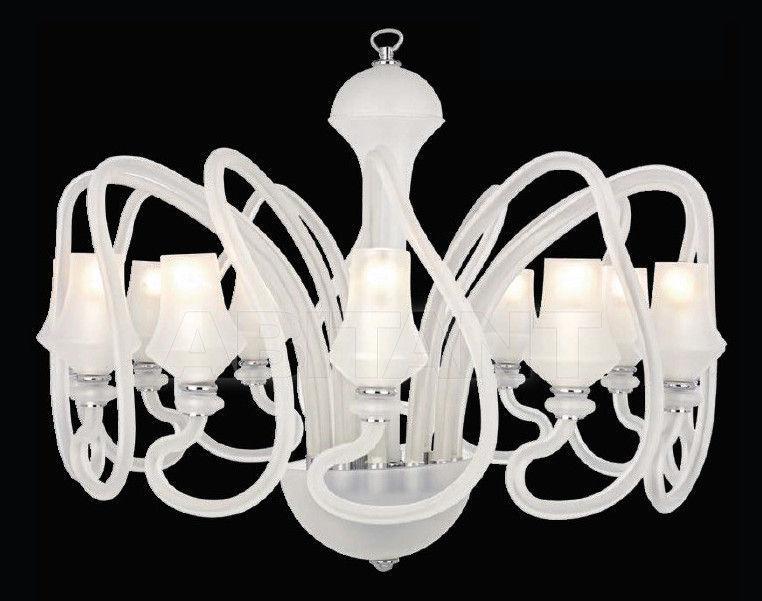 Купить Люстра OLIMPIA Iris Cristal Luxus 650127
