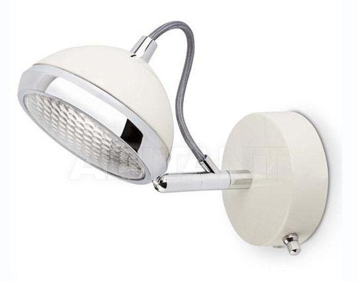 Купить Светильник-спот Faro Home 2013 29854