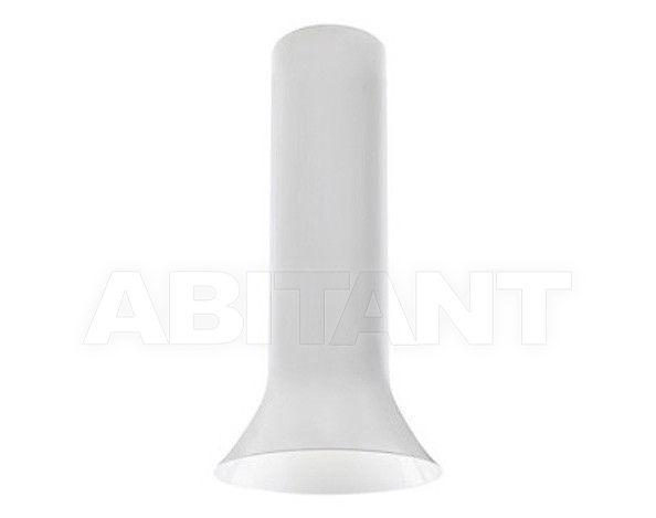 Купить Светильник Vertigo Bird 2011/2012 SAX 440