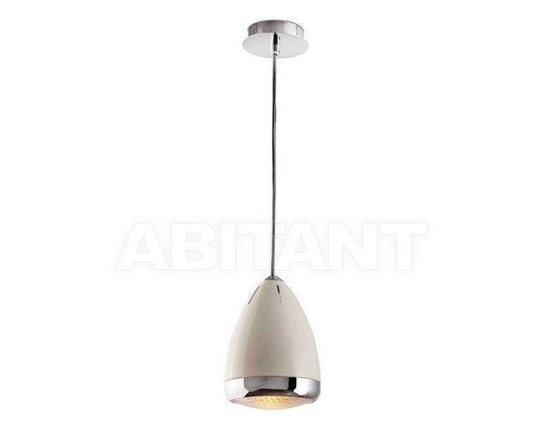 Купить Светильник Faro Home 2013 29850