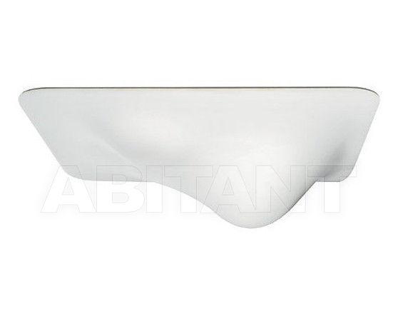 Купить Светильник Vertigo Bird 2011/2012 V01001 5201