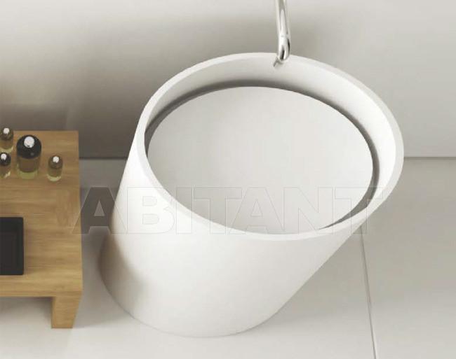 Купить Раковина напольная Moma design Bathroom Collection LTJ07385